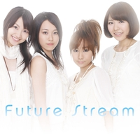 スフィア – Future Stream