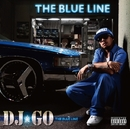 THE BLUE LINE/DJ☆GO