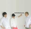 Change/Unlimited tone feat. 松藤量平