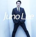 JUNO LEE/JUNO LEE