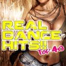 REAL DANCE HITS!! TOP40/GACHI DANCE PROJECT