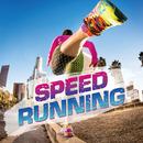 SPEED RUNNING/SPEED RUNNING PROJECT