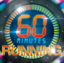 60 MINUTES RUNNING/60 MINUTES RUNNING PROJECT