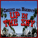 UP IN THE SKY/CAZINO