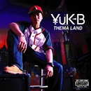 THEMA LAND/¥uK-B
