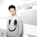CROSSROAD/J-RU