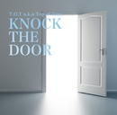 KNOCK THE DOOR/T.O.T a.k.a. Top of Tree