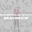 World Iz Mine(MOBUIL SUIT remix)/Gandharaz Ninja Underfoot feat Sean Price
