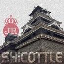 SHiCOTTLE/JUNGRICO