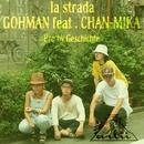 GOHMAN feat. CHAN-MIKA/artii