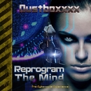 Reprogram The Mind/Dustboxxxx
