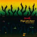 Flycatcher/Yuichiro Kato