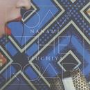 ON THE ROAD/NANAMI TSUCHIYA