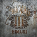 Fertile Village III/HIMUKI