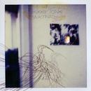 Muktinath/Flicker Tone