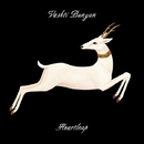 Heartleap/Vashti Bunyan