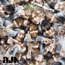 Kaleidoscope/AJI