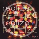 REALIZE/ロクトロン