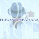 Control/Hiroki Terahara