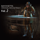 BAYONETTA Original Soundtrack Vol. 2/BAYONETTA
