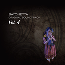 BAYONETTA Original Soundtrack Vol. 4/BAYONETTA