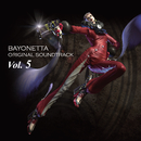 BAYONETTA Original Soundtrack Vol. 5/BAYONETTA