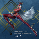 BAYONETTA2 Original Soundtrack Vol. 2/BAYONETTA2