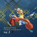 BAYONETTA2 Original Soundtrack Vol. 3/BAYONETTA2