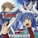 Vanguard/JAM Project