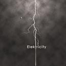 Elektricity/Takayuki Niwano