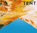 TENT/toconoma