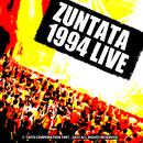 ZUNTATA 1994 LIVE/ZUNTATA