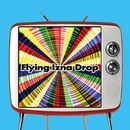 Flying Izna Drop/Flying Izna Drop