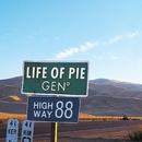 LIFE OF PIE/GEN°