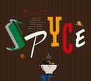 SPYCE/伊藤広規 with SPYCE