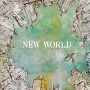 NEW WORLD/BRANOIR