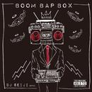 BOOM BAP BOX/DJ SEIJI