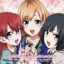 COLORFUL BOX / Animetic Love Letter/石田燿子