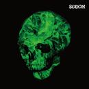 SODOM C-type/コドモドラゴン