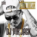 ASIAN DREAM/DJ MR.JACK