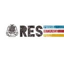 RES/USU aka SQUEZ