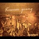 Forever young/シュビドゥバ