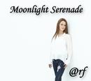 Moonlight Serenade/@rf