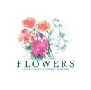 FLOWERS/花の頁/霜月はるか/鈴湯