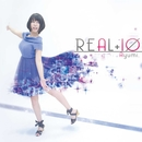 REAL+1O/Ayumi.