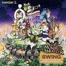 モンスターハンター スウィング ~ビッグバンドジャズアレンジ~/Zac Zinger