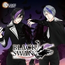 BLACK SWAN/LAGRANGE POINT