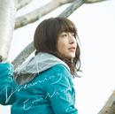 探求Dreaming/新田恵海