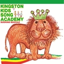 KINGSTON KIDS SONG ACADEMY/KIDS SONG ACADEMY