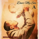 Dear My Son/A from REDLINE-RECORD